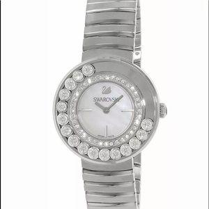 Swarovski Lovely Women's Crystal Watch